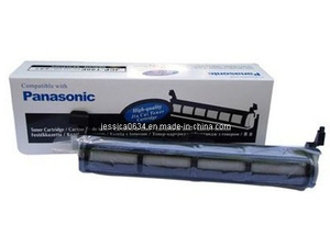 Toner 85e for Panasonic Kx-Fl313/318cn/MB238/258/778cn/85e/90e/94e