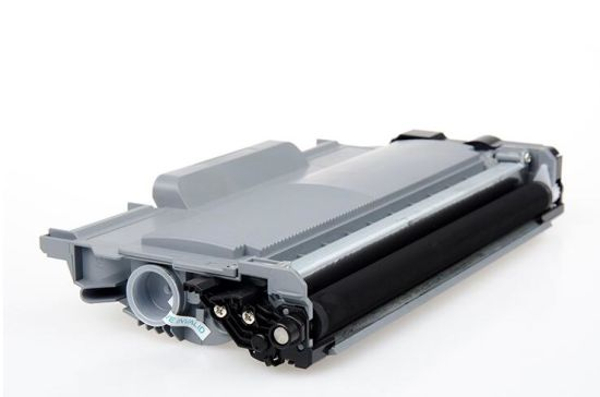 Universal Tn460 Tn560 Tn570 Tn3060 Tn6600 Tn7600 Laser Toner Cartridge for Brother