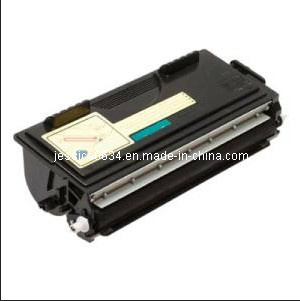 Toner Cartridge Tn530 for Brother Hl1650//1670n/1850/1870n/5040/5050/5140