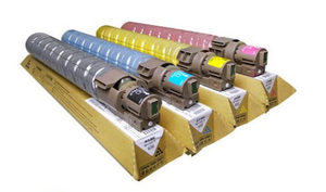 Compatible Ricoh Toner Mpc4503 Mpc5503 Mpc6003 Toner Cartridges