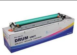 Remanfuactured Gpr30/Gpr31 Color Drum Unit for Imagerunner Advance C5030, C5035, C5045, C5051
