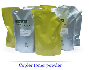 Ompatible for Ricoh Aficio 1075 2075 2060 MP6002 MP6500 MP7000 MP7001 MP7500 MP7502 Toner Powder
