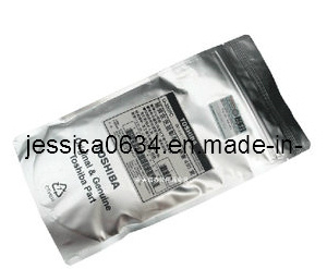 Compatible Toshiba D-6510 Developer for Toshiba E-Studio 550/650/810