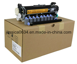 RM1-1083-000, Printer Parts for Use in Hewlett Packard Laserjet 4250/4350, New Fuser Unit 220V