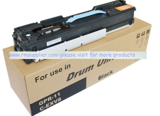 Gpr-11/Npg-22/C-Exv8 Magenta Drum Unit for Canon Irc3200/3220