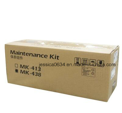 Maintenance Kit for Kyocera Mita (MK-413/414/438) Km1620 Maintenance Kit
