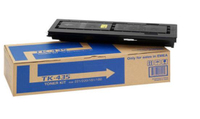 Compatible Tk435 Tk437 Tk439 Tk458 Toner Cartridges for Kyocera 180 181 220 221 Toner