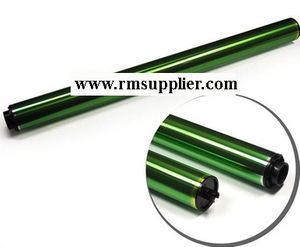 Compatible for Sharp MX2600N 3100N 2601N 3101N OPC Drum