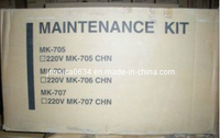 Maintainence Kit for Kyocera Mk705, Mk706, Mk707
