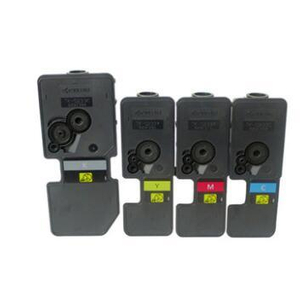 Toner Cartridge for Compatible Kyocera Ecosys P5026cdn/P5026cdw/M5526cdn/M5526cdw Tk5240 Tk-5240 5242 5243 5244