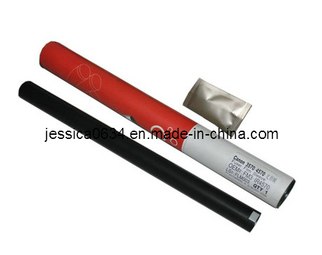 Compatible for Canon IR3230/IR3235/IR3245user Fixing Film Sleeve FM2-1812-Film