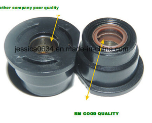 Copier Spare Parts for Ricoh Copiers B065-3069 (B0653069) Developer Bushing 8mm Used Ricoh Aficio Copiers 1060/1075