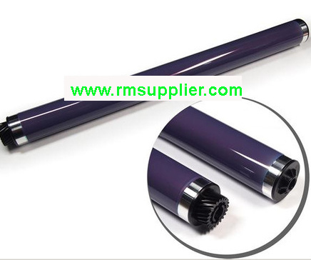 Compatible for Xerox Dcc2260 2263 2265 OPC Drum