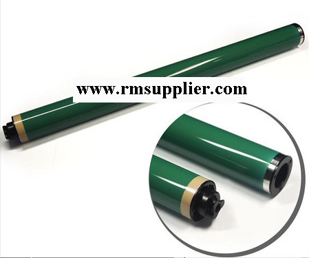 Compatible OPC Drum for Canon Irc3200 3220 2600 2620 4580 5185 3100