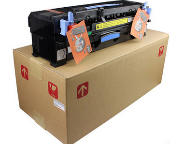 Compatible HP Laserjet 9000 9040 9050 Rg5-5750-170 (RG5-5750-000) Fuser (Fixing) Unit Rg5-5751-000