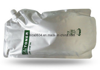 Tn710 Toner Powder for Minolta Bizhub750/751/600/601