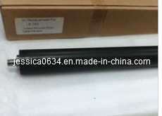 6la27553000, Copier Repair Spare Part for Toshiba E-Studio 350/450, Lower Sleeved Roller
