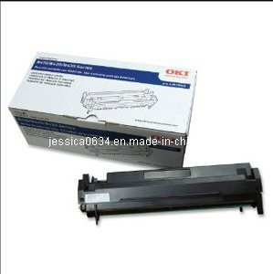 Compatible Toner 43979202 for Oki B430/B440/Oki MB460/MB470/MB480