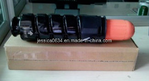 Compatible Canon Toner Cartridge IR4025 IR4035 IR4225 IR4235 IR4245 IR4251 for Canon Gpr-42/43 Npg-56/57 C-Exv38/39