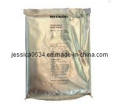 Compatible for Sharp MX-M850/M950/M1100 Developer Mx850
