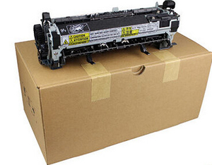 Compatible HP M600 601 602 603 Fuser Unit/Assembly/Kit 110V RM1-8395-000 220V RM1-8396-000