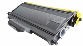 Compatible Ricoh Aficio Sp1200 / 1200s / 1200sf / 1200su Toner Cartridges