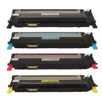 Toner Cartridge Clp-315 for Samsung Clp 310/315/Clx 3170 N/ 3175/3185