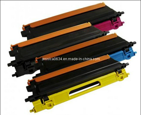 Toner Cartridge for Brother Tn115 for Brother Hl-4040cn/ 4050cn/ 4070cdw MFC-9440cn 9840cdw DCP-9040cn/ 9045cdn