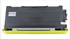 Toner Cartridge for Brother Tn350 for Brother MFC-7220/7225n/7420/7820n, Hl-2030/2040/2070n/2035/2037/2037e, DCP-7010/7020/7025 Intellifax 2820/2920