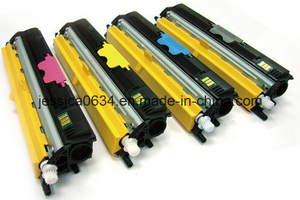 Compatible Konica Minolta Magicolor 1600 1650 1680 1690 Toner Cartridge