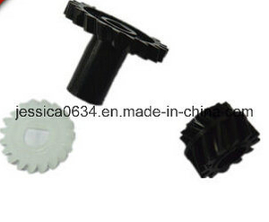 Compatible Minolta Di250 350 2510 3510 251 351 Bh250 Bh350 Developer Gear Kit