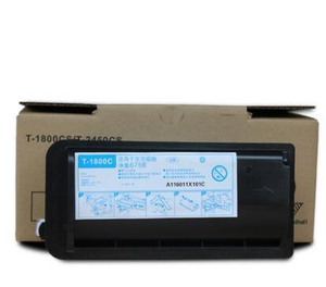 Compatible Toshiba E-Studio 18 T1800 T-1800 Toner Cartridge