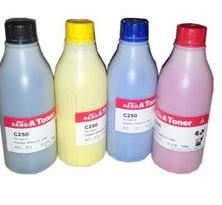 Compatible for Konica Minolta C452 C552 C652 Color Bulk Toner