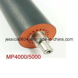 Compatible Ricoh MP4000/5000 Lower Sleeved Roller, Lower Pressure Roller, Ae02-0199, MP 4000 Copier Parts
