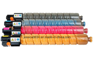 Compatible for Ricoh Sp C430, Spc430, Spc431dn C431 C 430 431 Sp C430dn Color Toner Cartridges