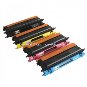 Toner Cartridge for Brother Tn210 for Brother Hl-3040cn, 3070cw, MFC-9010cn, MFC-9120cw, MFC-9320cw