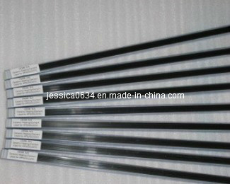 RM1-3740-Heat Heating Element 110V for HP Laserjet P3005, M3027, M3035