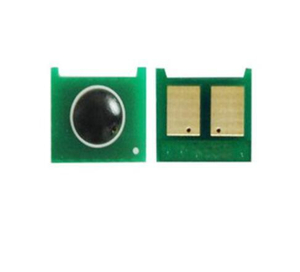 Universal HP Toner Chip for 35A 36A 78A 85A 83A 05A 55A