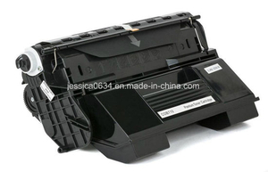 Quality Premium Compatible Printer Cartridge Toner Oki B710 B720 B730 B710dn B730dn