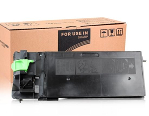 Compatible Mx-312 Mx312 Toner Cartridge for Sharp Mx-M264, Mx-M310, Mx-M314, Mx-M354 Toner