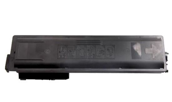 Compatible Tk4105/Tk4108/Tk4109 Compatible Toner Cartridge for Kyocera Mita Copy Machine Taskalfa1800/1801/2200/2201