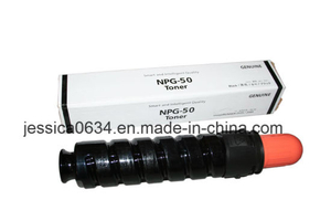Compatible Npg50 Gpr-34 C-Exv32 Toner Cartridge for Canon IR2535/ 2545 Toner Cartridges