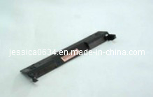 Fuser Cover for HP Color Laserjet Cp4005n RC1-4740-000