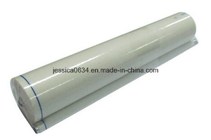 Compatible for Sharp Mx-2600n/3100n Fuser Cleaning Web Roller
