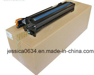 Drum Unit D809-2010 for Ricoh Aficio Mpc2030 2050 2550