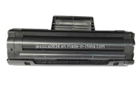 for Samsung 101s New Toner Cartridge Mlt-D101s with Chip for Ml2160/2165 /Scx3400/3405W