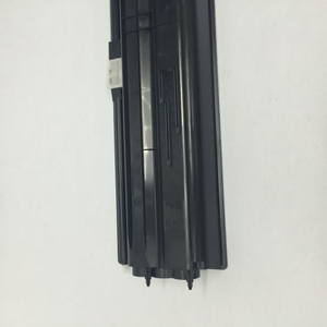 Tk435 Tk448 Tk439 Toner Cartridge for Kyocera Mita Km180 Km181 Km220 Km221 Toner Cartridge