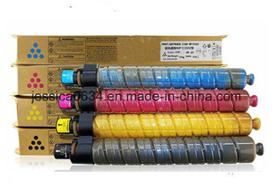 Compatible Ricoh MP C3002 3502 4502 5502 Toner Cartridges