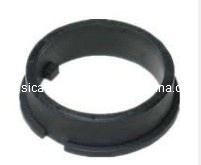 4030-5741-02, Copier Parts for Minolta Di2510/Di3510, Upper Roller Bushing-Right