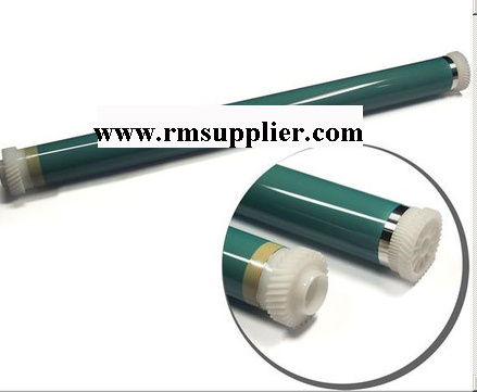 Compatible Canon IR1600 2000 2010 2300 155 165 200 G20 OPC Drum